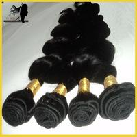 Wholesale,Unprocessed Brazilian Virgin Body Wave Hair Extension,High Quality Virgin Hair Bundles Deals,4pcs Lot,Free Shipping