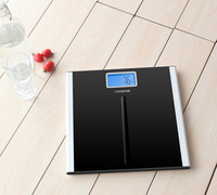 household scales,Large screen human health scale electronic/digital  bathroom scales for yoga/weight  loss,high quality2colors
