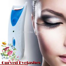 electric eyelash curler price