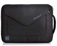 """For Macbook Air Pro13 inch 13.3"""" New Laptop shoulder carry sleeve bag cover case messenger handbag"""
