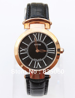 Wholesale Fashion ladies Woman Quartz Watch Leather Hours wrist Watches Casual Lady Wristwatch Sports Wrist New