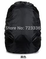 New arrival mountaineering bag rain cover school bag superacids rain cover waterproof super sun rain cover