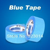 Flashforge 3d printer Hot-resistant blue tape