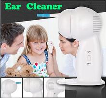 electric aspirator promotion