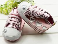 2014 baby girl shoes bebe reborn first walkers sapatos meninas baby first walker infantil sapato bebe free shipping