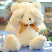 100cm Giant Kawaii Christmas Girlfriend Gifts Stuffed Plush Animals Doll Kids Toys Shy Teddy Bear 100cm Wholesale Free Shipping