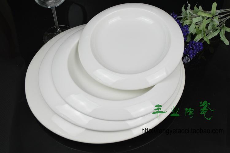 Dinner Platter Promotion Online Shopping For Promotional Dinner Platter On Al