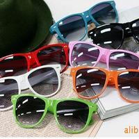wholesale manufacturers favorite star sunglasses