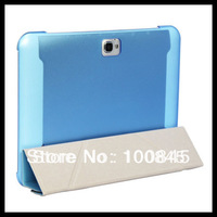 Stylish TPU Silicone Case cover for PIPO M7pro PIPO M7pro 3G 8.9inch Tablet PC