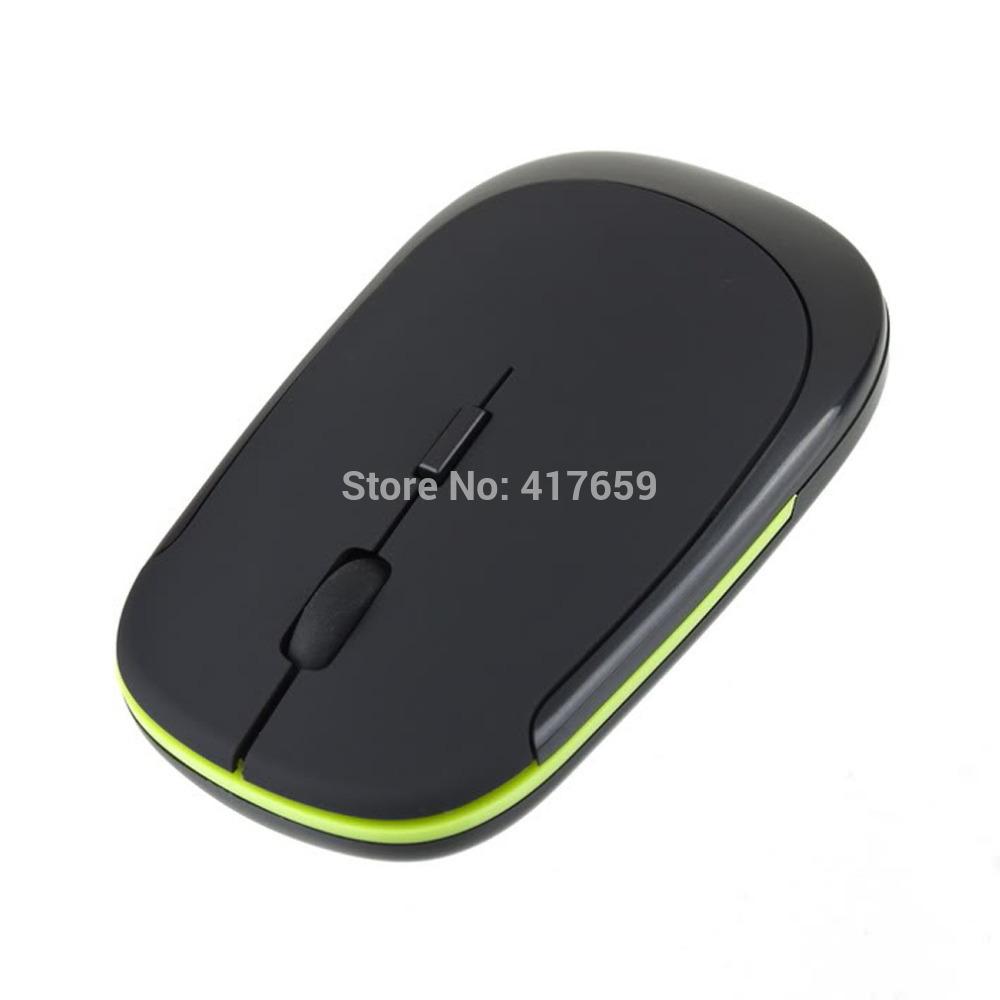 все цены на Компьютерная мышка Wireless Mouse 2 2,4 USB CX574-CX602 онлайн