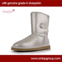 2013 wholesale snow boots