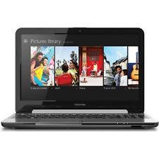2013 new brand 9'' - AMD Quad-Core A8-4555M Accel.NetBook PC