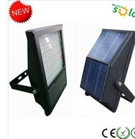 solar flood light,led solar powered flood lights,industrial solar flood lights,led solar dusk to dawn flood light,