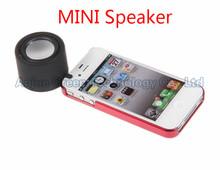 mini speaker amplifier price