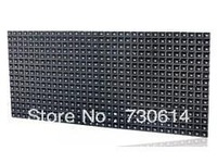 Factory Out-let High Quality P10 LED Display Screen,  P10 LED Sign, Waterproof P10 RED LED Display Unit ModuleCE& RoHS