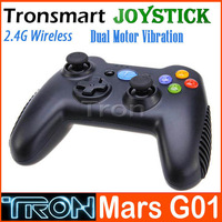 G910 Wireless BT Bluetooth Gamepad Game Controller for Android TV BOX/Mini PC/Smartphone/Tablet PC + IOS supported