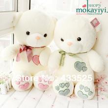 wholesale teddy bear soft toy
