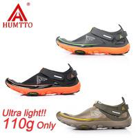 Free Shipping Dropship Brand Men Sports Walking Hiking Shoes Barefoot Gauze Rubber Wholesale Outdoor Sneakers 1327