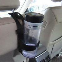 qc040-2 wholesale 12pcs/lot car accessories /Auto cup beverage holder /car cupholders/vehicle water shelf