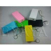 Free shipping Perfume 2th 5600mAh universal USB External Backup Battery Power Bank for iPhone iPod Samsung HTC 1pc