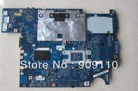 G555  AMD  non-integrated  motherboard for L*enovo laptop G555  NAWA2 LA-5972P