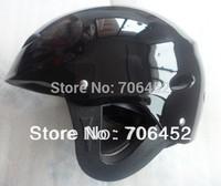 ABS helmet rafting,paddling helmet ,kayak,whitewater helmet.