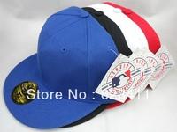 2013 New Arrival !!!! custom snapback caps /snapback hat /blank snapback cap and hat