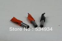 brad point drill bit for multi spindle drilling machine 15*70 drill bit carbide tipped drill bit