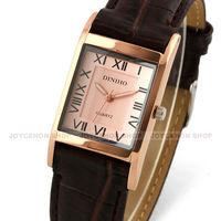 Инструменты для ремонта часов Watch Chain Regulator Tools Watch Repair Tools sbgj-003