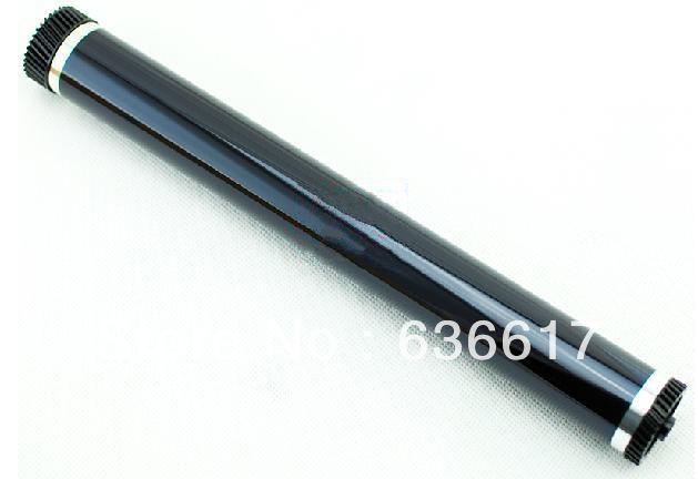 принтер kyocera fs 1024mfp драйвера