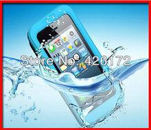 popular water proof iphone5 case