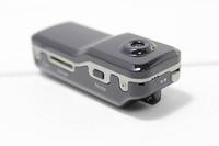 Mini camera invisible hd mini camera ultra-small wireless 600 pixels dv
