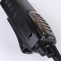 Walkie talkie kq-523 hand-sets high power 6w 5 - 10 a pair