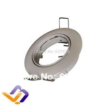 cheap light bulb ring