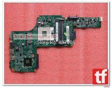 wholesale toshiba satellite motherboard