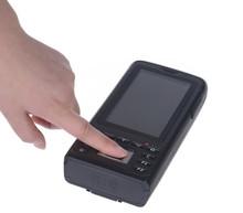 Smartphone A320
