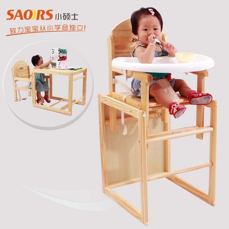 Online kopen wholesale kleine houten eettafels uit china kleine houten eettafels groothandel - Stoel rondetafelgesprek ...