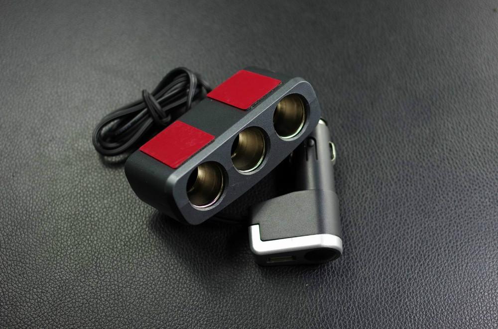 Авто и Мото аксессуары 3/1 USB авто и мото аксессуары other