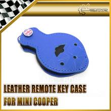 mini cooper case price
