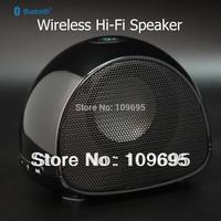 Free shipping Wireless Bluetooth speaker, mini HiFI speaker , computer speaker , subwoofer speaker for iPhone ,samsung, B1
