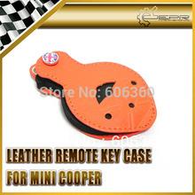 cheap mini cooper case
