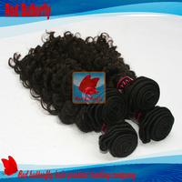 Queen hair products brazilian virgin hair extensions mixed length 4pcs lot silk closure brazilian curly virgin hair with closure