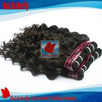 products:unprocessed virgin peruvian hair 4pcs lot mix size each size 1pcs peruvian wave hair cambodian virgin hair extension