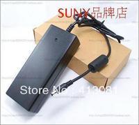 5v 10a switching power supply ac dc adapter 5v10a 5v dc voltage regulator