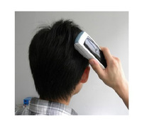 Diode Low level laser therapy LLLT/Hair Growth Treatment Laser Comb,Hair regrowth,Hair Loss treatment, Hair Rejuvenation