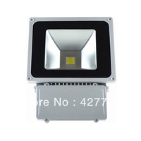 free shipping EPISTAR chip 100w LED floodlight 100W IP65 Warm white / Cool white 100w flood light led outdoor lighting flood
