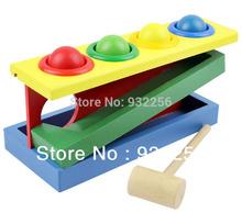 popular games wooden