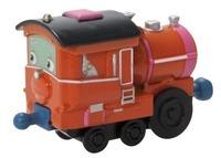 Chuggington Train - Piper