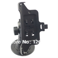 Free ShippingJoint Car Mount Holder Stand for Sony Xperia S Arc HD LT26i