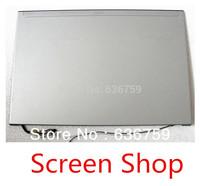 HW13HDP103 LCD Screen For n e c Lavie Z Upper Half For LaVie Z Screen